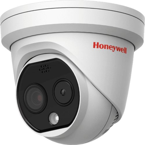 thermal honeywell