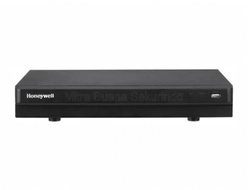 dvr honeywell hrhq1080l