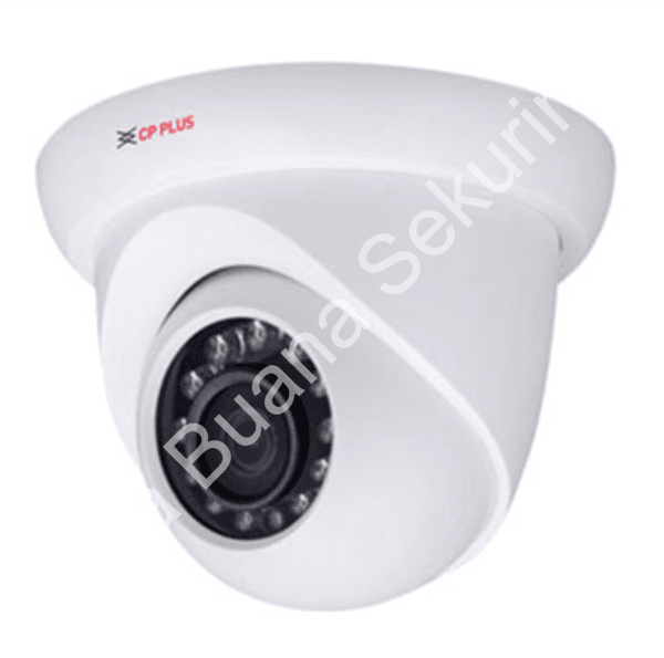 cp-unc-da10l3s-ip-camera-cp-plus-max-25-30fps-720p
